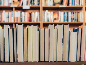 Woche der unabhaengigen Buchhandlungen