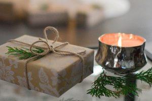 Buchempfehlungen Weihnachten