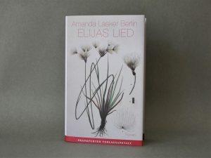 Elijas Lied